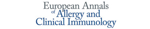 European Annals of Allergy
